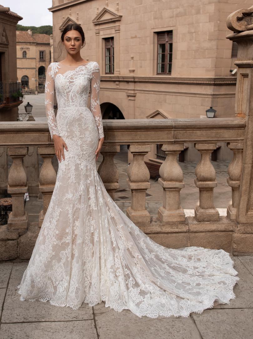 Miami Bridesmaid Dresses